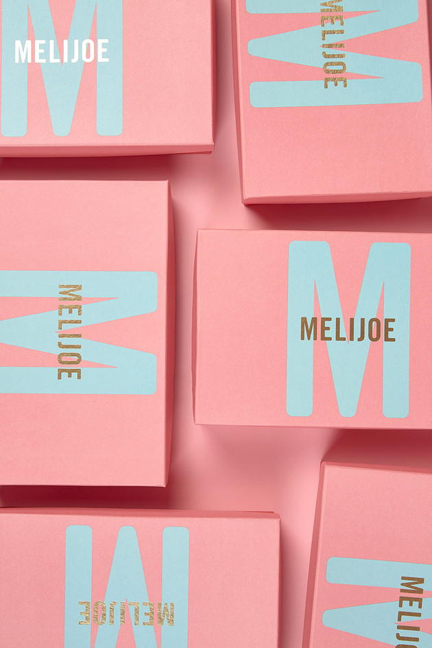 MELIJOE-11.jpg
