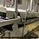 Thumbnail: Koppens/CFS/Gea BR 300/600-350 Electric Fryer
