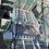 Thumbnail: Stein JBT APB-24 Batter Applicator #3