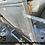 Thumbnail: Stein JBT SF-3 Oil Filter