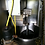 Thumbnail: Stein JBT TM-3 Tempura Mixer