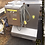 Thumbnail: Stein JBT ABM-II Batter Mixer