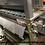 Thumbnail: Stein XL-34F Breader