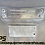 Thumbnail: Stein JBT 100-24 Breader/Pre-Duster #2
