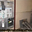 Thumbnail: Stein JBT VFO 4015
