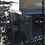 Thumbnail: Stein XL-40F Breader