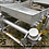 Thumbnail: FPS Vibratory Shaker Conveyor