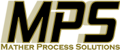 FINAL LOGO WITH GOLD.png