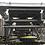 Thumbnail: MP Equipment THS Homestyle Breader #1