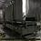 Thumbnail: Stein JBT JSO-IV Thermal Fluid Oven