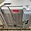Thumbnail: FPEC Vacuum Pump