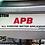 Thumbnail: Stein JBT APB-24 Batter Applicator #2