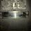 Thumbnail: Stein JBT E-24J Breader