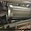 Thumbnail: MP Equipment 120 Drum Breader