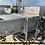 Thumbnail: Stein JBT XL-24 Breader/Pre-Duster