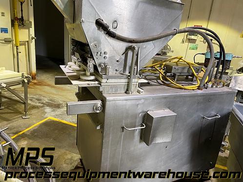 Koppens/CFS/Gea VM-400 Forming machine