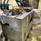 Thumbnail: Koppens/CFS/Gea VM-400 Forming machine