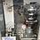 Thumbnail: FPEC VFH Vacuum Feed Hopper #2