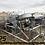 Thumbnail: MP Equipment THS Homestyle Breader #2