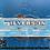 Thumbnail: Silverson Flash Mix