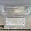 Thumbnail: Stein JBT 100-24 Breader/Pre-Duster #1