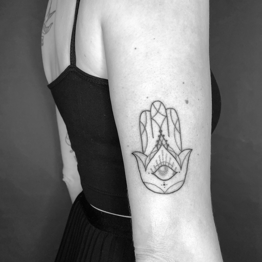 tattoo_karmaeye_fatimahand.PNG