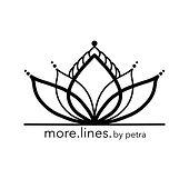 morelines_logo_2020_edited.jpg
