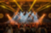 audience-band-concert-167491.jpg
