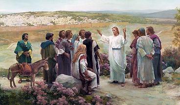 twelve-and-the-70-Jesus-480.jpg
