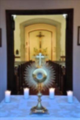 Adoration_edited.jpg