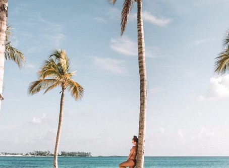 Anguilla & Saint Martin