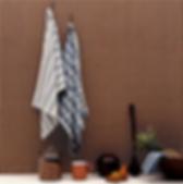Screen Shot 2019-08-12 at 5.08.12 PM.png