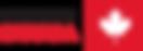 logo-o9a7p1n3zl5ls9n1mblvb1249g3thpdph2q