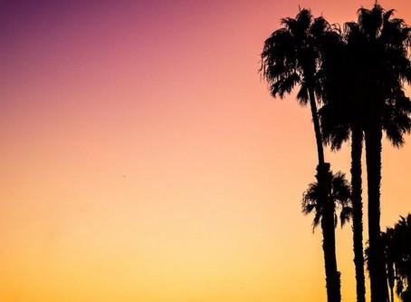 Choosing a Los Angeles Hotel