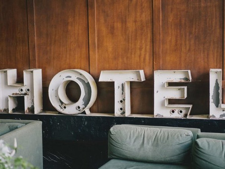 Hotel Hacks To Maximize Your Guest Experience