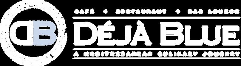 Déjà_Blue_Logo_-_B_P657_HORIZ.png