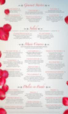 Valentine Menu 2020_Page_2.jpg