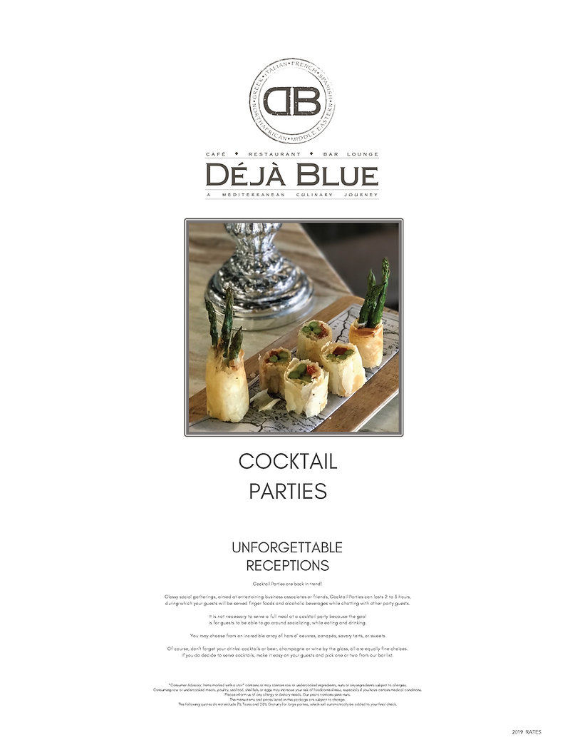 DB EVENTS- COCKTAIL PARTY_Page_1.jpg