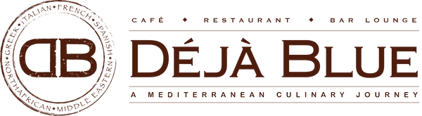Déjà Blue Logo - BROWN HORIZ.png