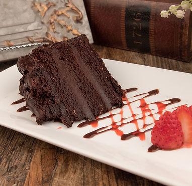 Chocolate Cake copy.jpg