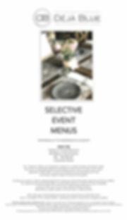 5Events food PACKAGE-Nov2018_Page_05.jpg