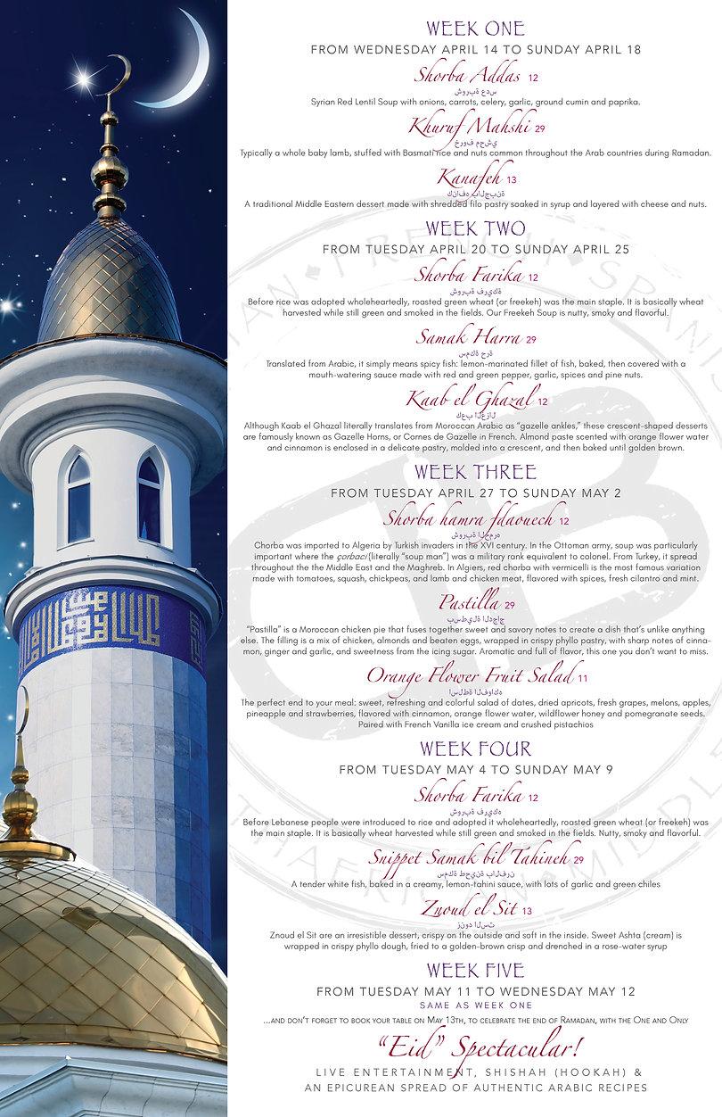 Ramadan_2021-final_Page_2.jpg
