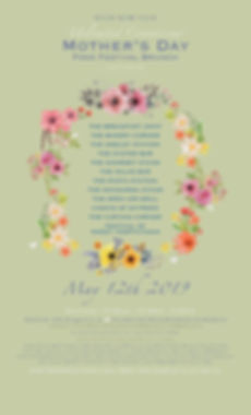 Mothers Day 2019 WEB_Page_1_edited.jpg