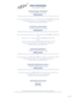 DB EVENTS- BEVERAGE PACKAGE_Page_2.jpg