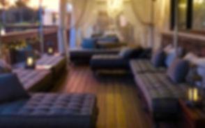 Eagles Lounge.jpg