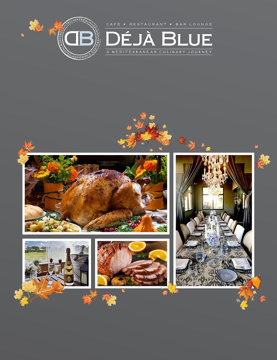 Thanksgiving_images_website.jpg