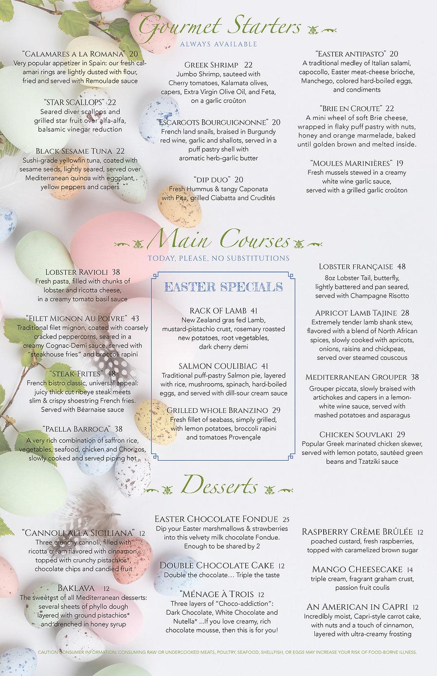 Easter_Menu_2021_Page_2.jpg