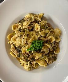 Orecchiette_broccoli_sausage5.jpeg
