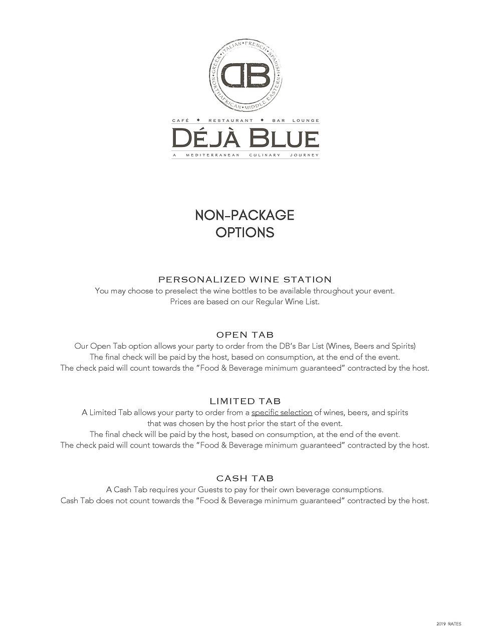 DB EVENTS- BEVERAGE PACKAGE.jpg