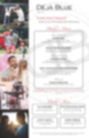 Father'sDay_Menu 2020_Page_1.jpg